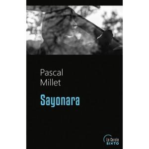 sayonara-pascal-millet