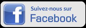 bouton_facebook