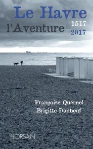 Le Havre l'Aventure