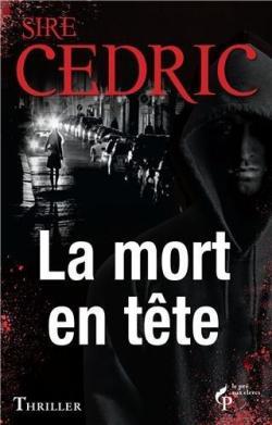 la-mort-en-tete_5721