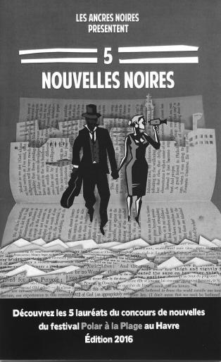 recueil 20161 (2).jpeg