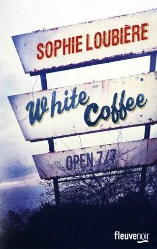 white-coffee