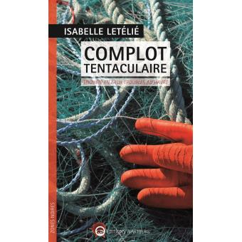 complot-tentaculaire