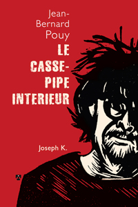 pouy_casse-pipe_jaquette_200px