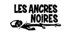 logo ancres 2019