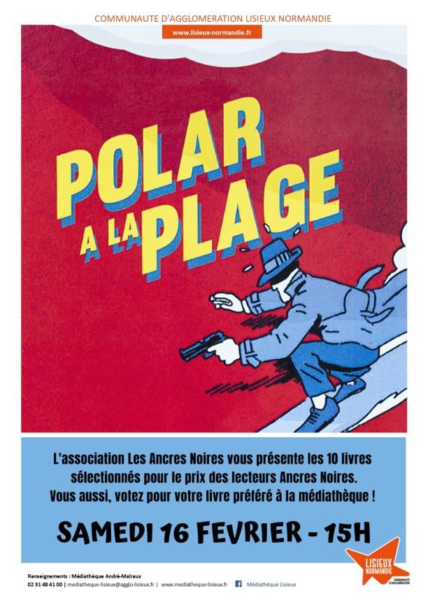 polar_a_la_plage_16 02 2019 lisieux
