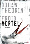 froid-mortel1-600x878