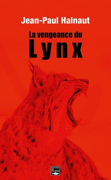 La-Vengeance-du-lynx-1