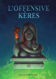 LOffensive-Kères
