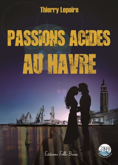 new passion couverture