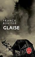 glaise Bouysse