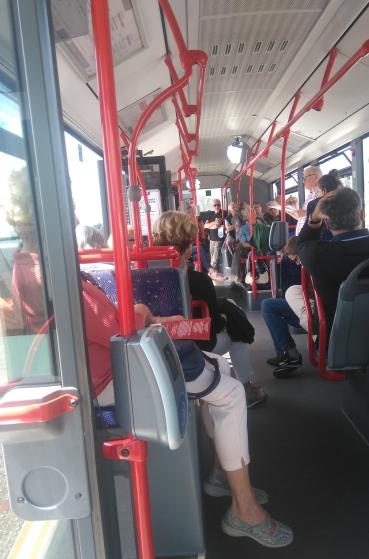 confc3a9rence-dans-le-bus-2018.jpg