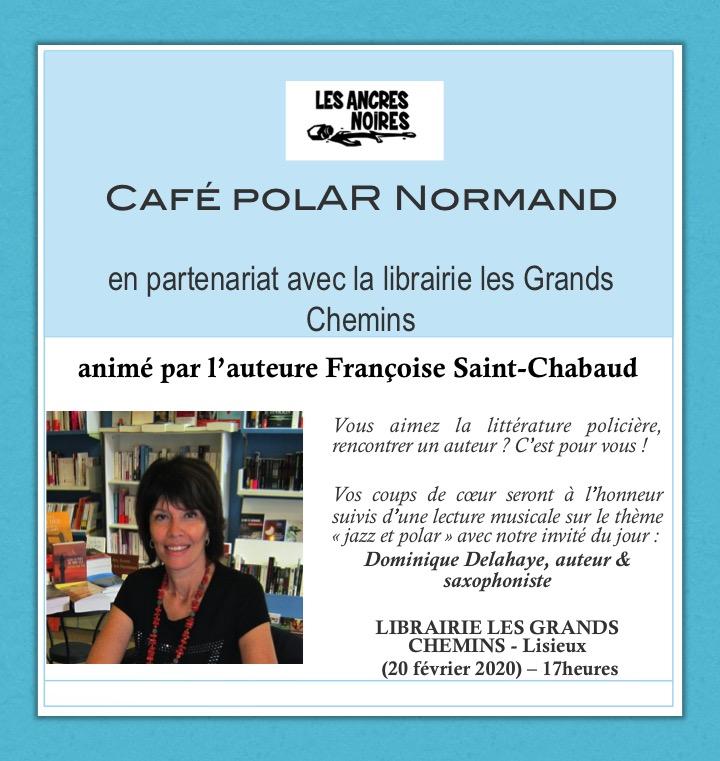 Café polar 2020.jpg 1