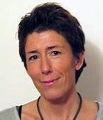 Dorothée Lizion