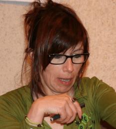 Edith AN 2020